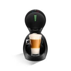 Cafetera Moulinex Dolce Gusto Movenza Pv600858 Nescafe 15bar