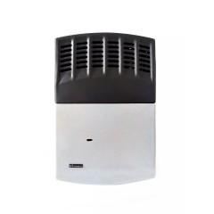 Calefactor Tiro Balanceado Sirena Tb3015 3000 Kcal