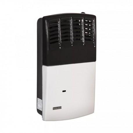 Calefactor Sin Salida Sirena Ca3015 3000 Kcal