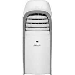 Aire Acondicionado Portatil Philco 3500w Frío Calor Ph-p32h1
