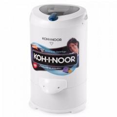 Secarropas Kohinoor B-655 5.5 Kg