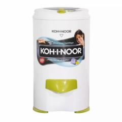 Secarropas Kohinoor 6.5kg C-765 Vision Centrifuga