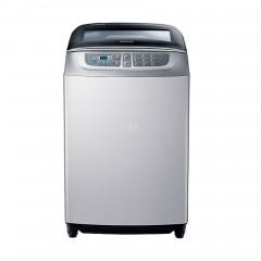 Lavarropas automatico Samsung WA80F5S4UDA 8 kilos 700rpm Carga Superior