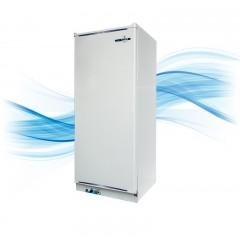 Heladera A Gas Mth Abs-H9 230 Litros con Congelador