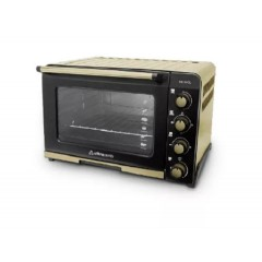 Horno Eléctrico Ultracomb Uc-54cl 1800w 54lts Uc 54 Cl
