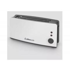 Tostadora Ultracomb To4008 1000w 6 Niveles Tostado