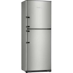 Heladera Cíclica Kohinoor Kfa3494/7 311 Lts Con Freezer