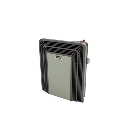 Calefactor Eskabe Titanium Tiro Balanceado 3000 Calorias