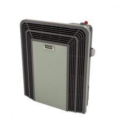 Calefactor Eskabe Titanium Tiro Balanceado U 3000 Calorias