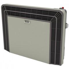 Calefactor Eskabe Titanium Tiro Balanceado 5000 Calorias