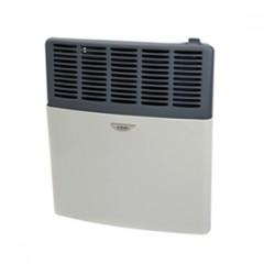 Calefactor Eskabe Tiro Balanceado en U 3000 Calorias
