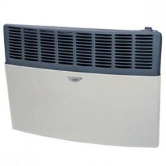 Calefactor Eskabe Tiro Blanaceado 5000 Calorias