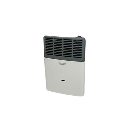 Calefactor Eskabe Sin Salida 3000 Calorias