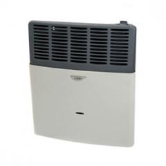 Calefactor Eskabe Sin Salida 5000 Calorias