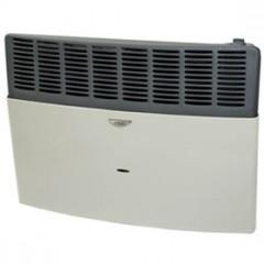 Calefactor Eskabe Sin Salida 8000 Calorias