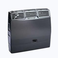 Calefactor Volcán Tiro Balanceado 5700 Calorias Gas Envasado