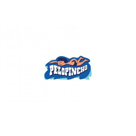 Cubre Pìleta Y Base Protectora Pelopincho 1055