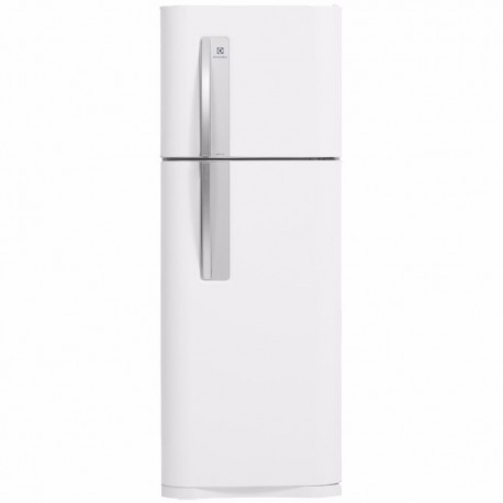 Heladera No Frost Electrolux Df3500b 297lt Con Detalles OULET
