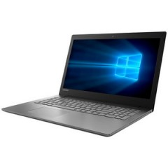 Notebook Lenovo IdeaPad 320-15ISK 80XH004P Core i3