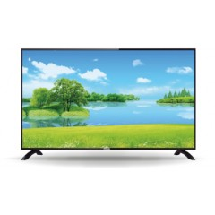 Smart TV 55 4k STEEL HOME Sistema Operativo Android